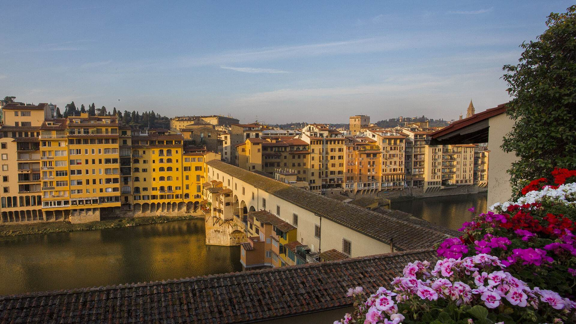 Hotel hermitage florence official site 100 images for Canape d angle 200x200